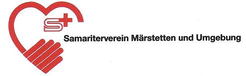 Logo Samariterverein Märstetten